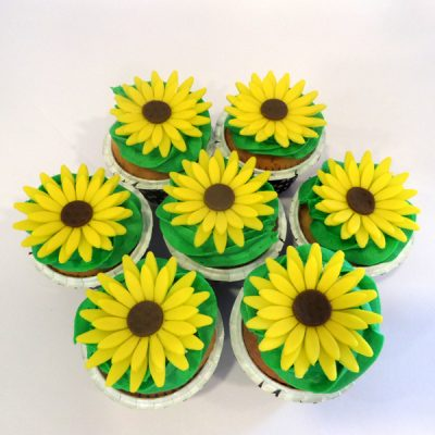sunflowercupcakes
