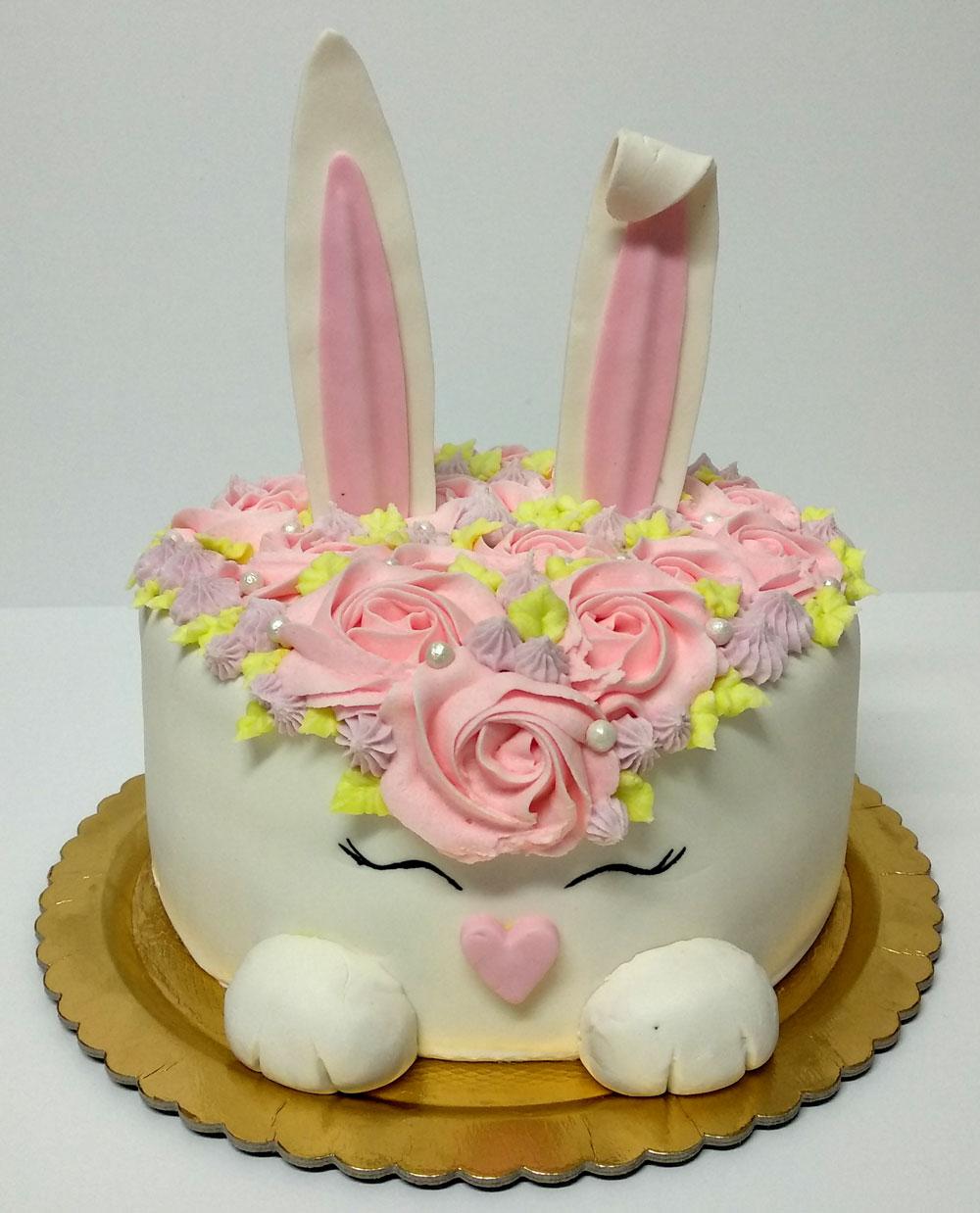Superb Fantasy Animal Cakes Kosher Cakery Kosher Cakes Gift Personalised Birthday Cards Paralily Jamesorg